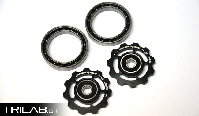 ceramicspeed-pulley-bb1