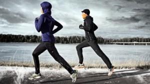 Vinter løbetøj – hvad skal man bruge?