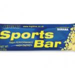 high5 sportsbar