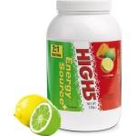 high5 energidrik koffein