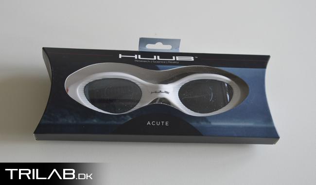huub-goggles