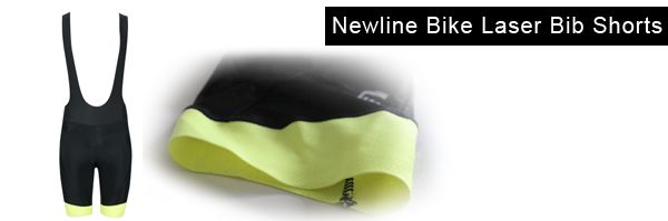 newline-bike-laser-bib-top