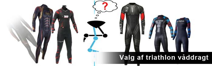 triathlon-vaddragt-guide