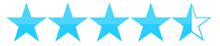 4.5-stars