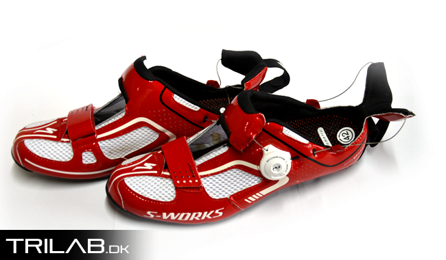 s-works-trivent