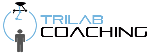 trilab-coaching-logo