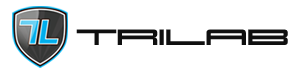 Triathlon Artikler og Produkttest